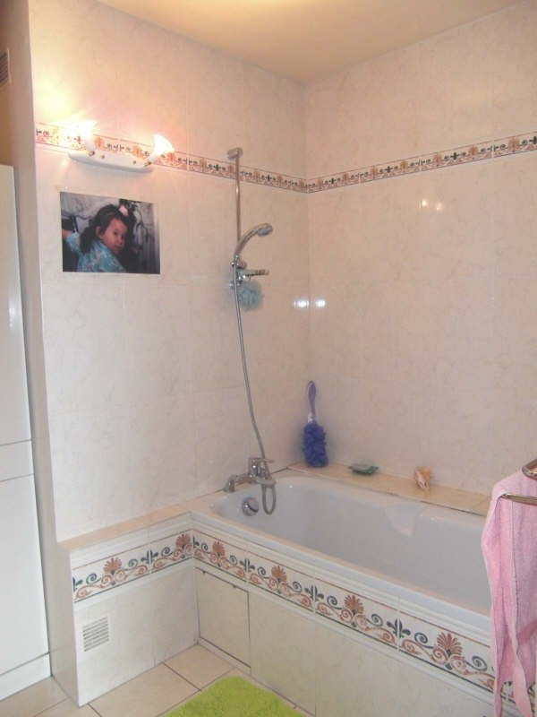 Vente appartement Fontenay sous bois 249900€ - Photo 9