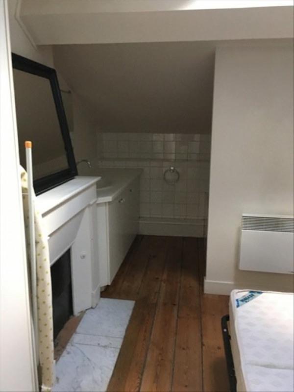 Produit d'investissement appartement Bordeaux 210000€ - Photo 4