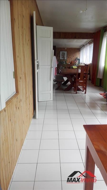 Vente de prestige maison / villa Le guillaume 787500€ - Photo 5
