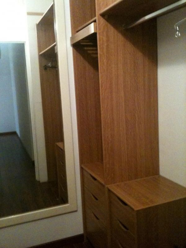 Location appartement Versailles 1 230€ CC - Photo 6