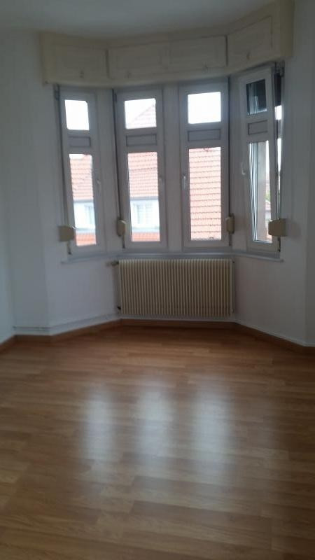 Location appartement Illkirch graffenstaden 595€ CC - Photo 4