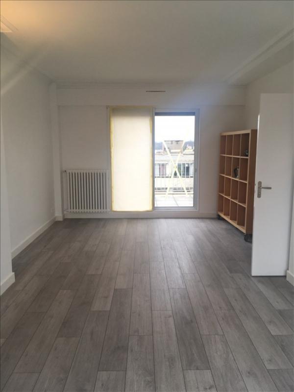Location appartement Boulogne 2100€ CC - Photo 4