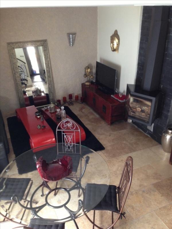 Vente maison / villa Signes 249000€ - Photo 1
