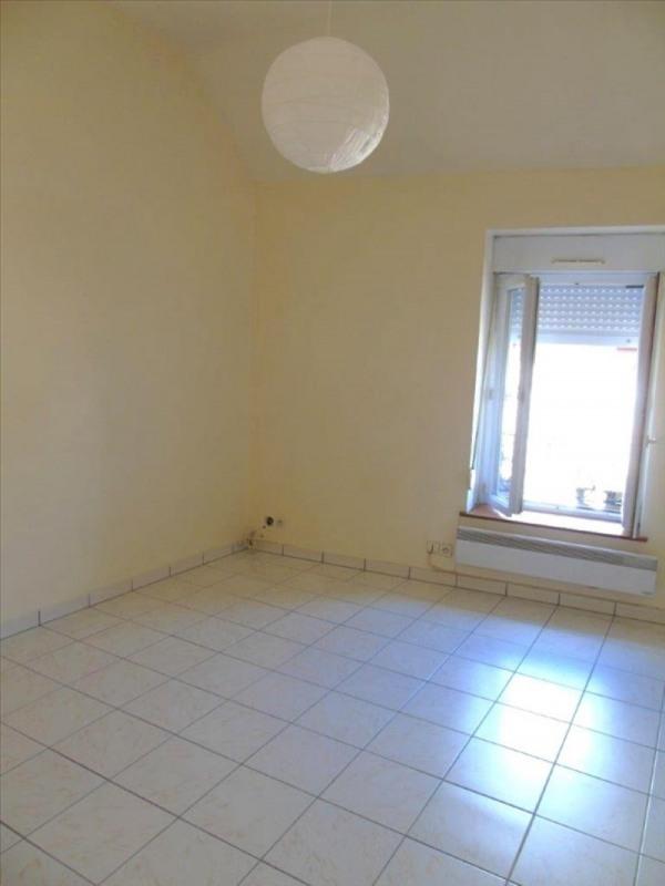 Vendita casa Feucherolles 330000€ - Fotografia 7