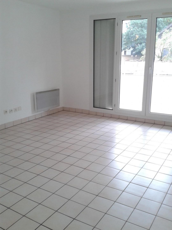 Rental apartment Chambery 714€ CC - Picture 10