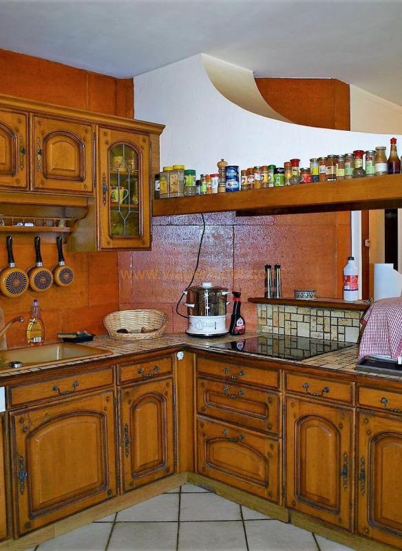 Verkauf auf rentenbasis haus Romans-sur-isère 130000€ - Fotografie 4