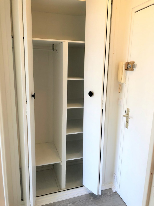 Location appartement Taverny 505€ CC - Photo 5