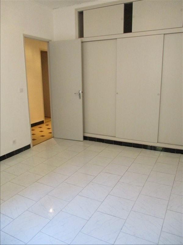 Rental apartment Salon de provence 770€ CC - Picture 9