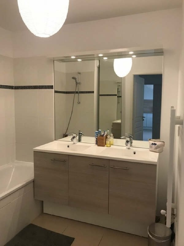 Vente appartement Le pradet 243 000€ - Photo 5