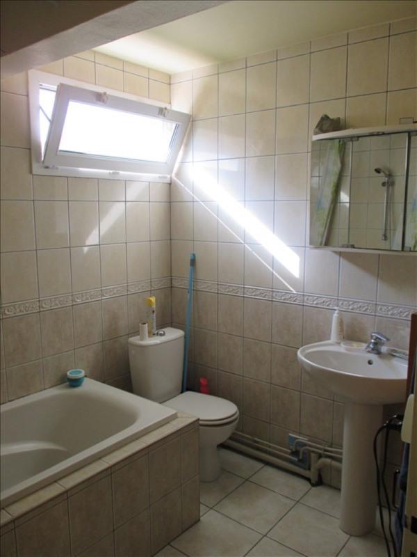 Verhuren  appartement Maisons alfort 992€ CC - Foto 4