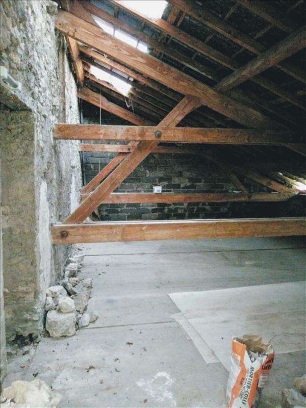 Vente immeuble Nantua 147000€ - Photo 6