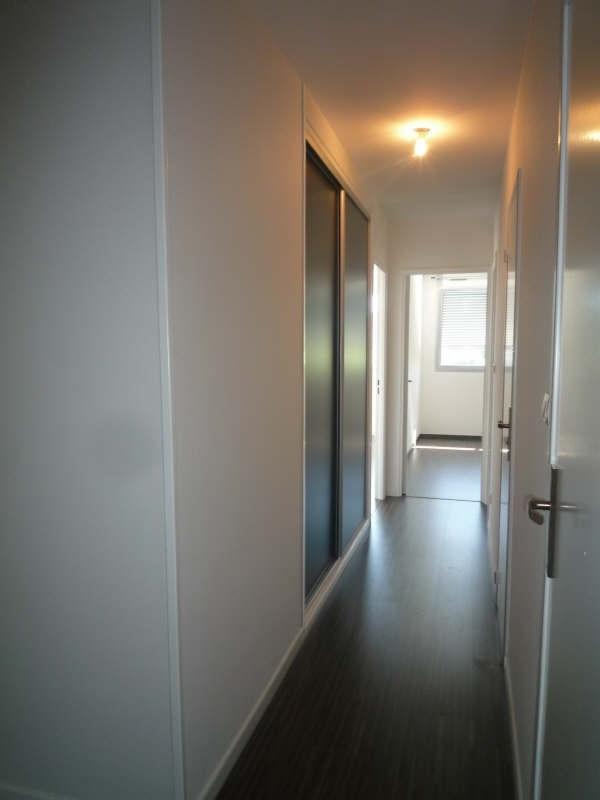 Rental apartment Moulins 715€ CC - Picture 8