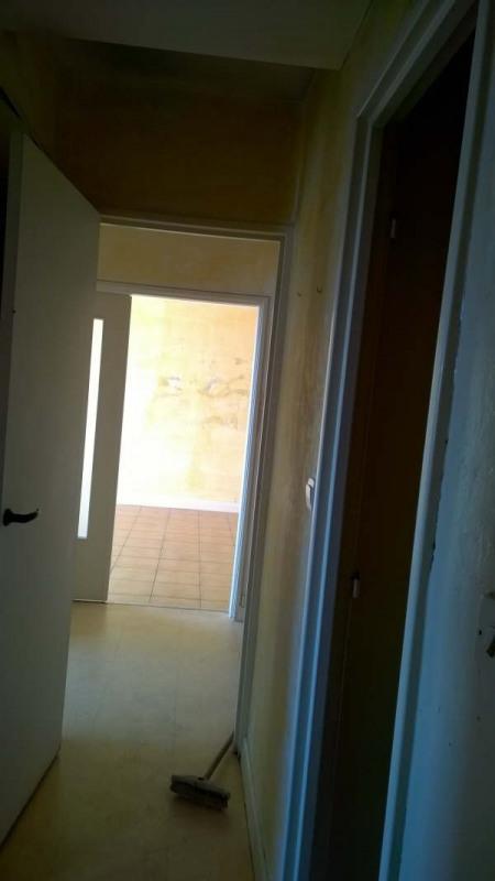 Vente appartement Moulins 40000€ - Photo 3