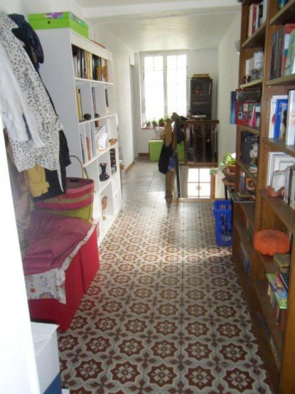 Location appartement Pontpoint 750€ CC - Photo 6