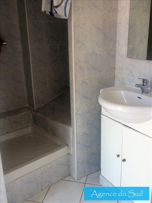 Vente appartement Aubagne 180000€ - Photo 5