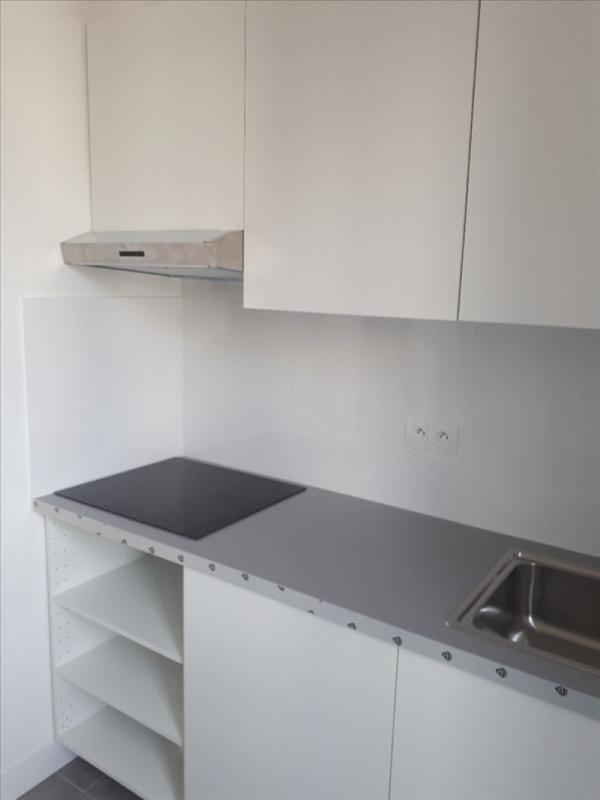 Rental apartment Bois colombes 964€ CC - Picture 4