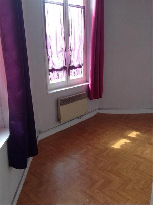 Location appartement St quentin 320€ +CH - Photo 2