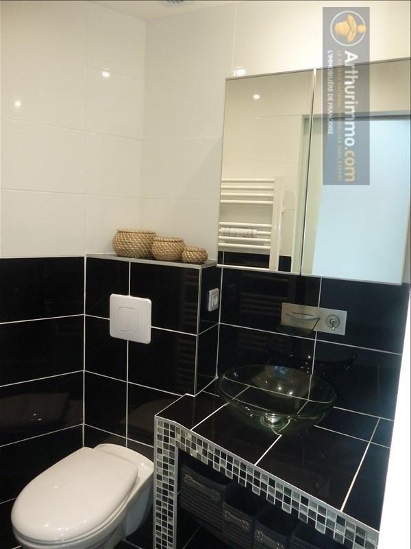 Sale house / villa Seillons source d argens 109000€ - Picture 8