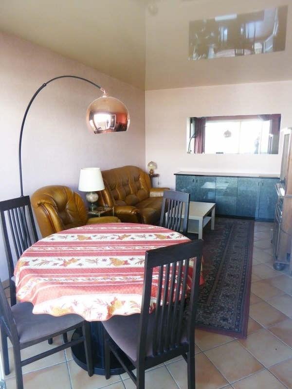 Vente appartement Maurepas 164900€ - Photo 3