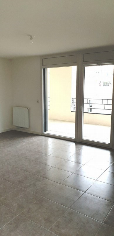 Location appartement Sathonay camp 777€ CC - Photo 6
