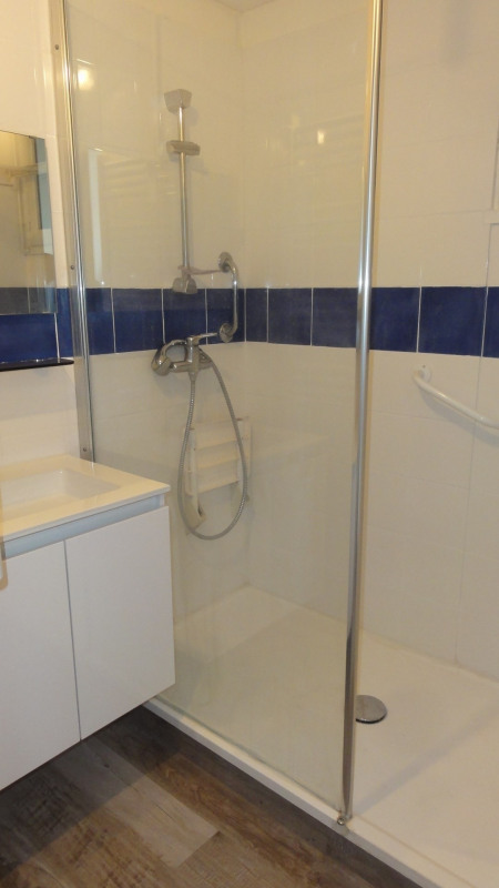 Sale apartment Caluire-et-cuire 168000€ - Picture 7