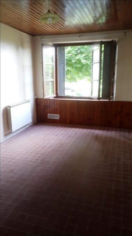 Sale house / villa Couleuvre 70200€ - Picture 5