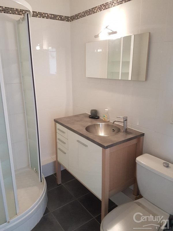 Vente appartement Trouville sur mer 165 000€ - Photo 7