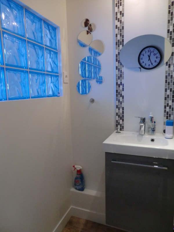 Deluxe sale house / villa Orry la ville 645000€ - Picture 7