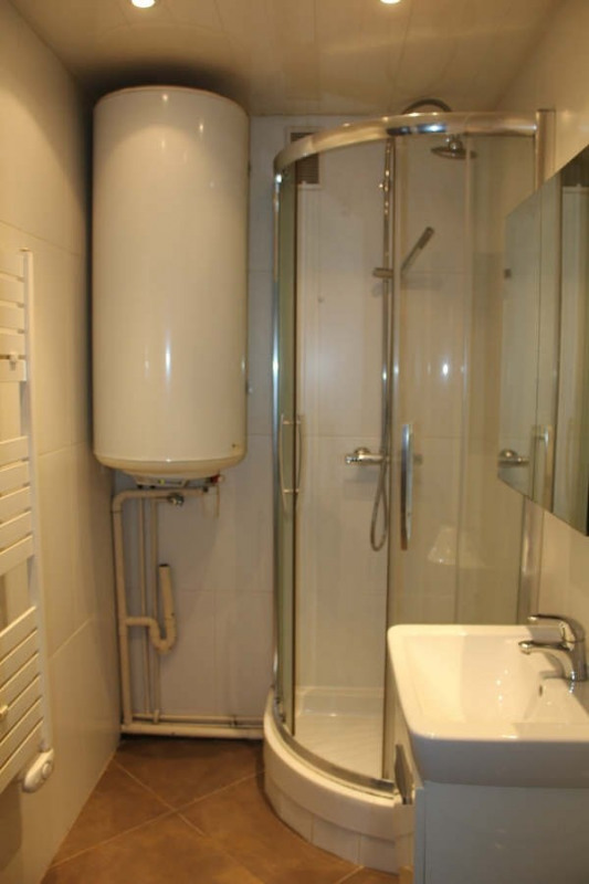 Vente appartement Houilles 150000€ - Photo 3