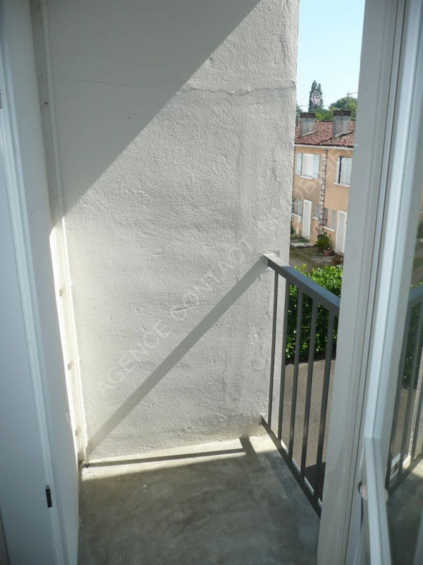 Location appartement Mont de marsan 480€ CC - Photo 9