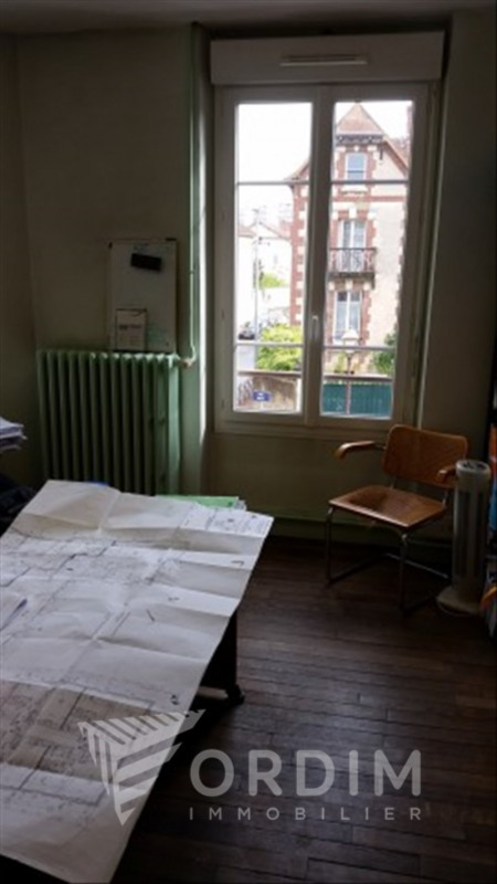 Rental office Auxerre 850€ +CH/ HT - Picture 6