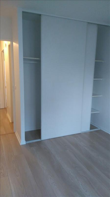 Location appartement Triel sur seine 870€ CC - Photo 5