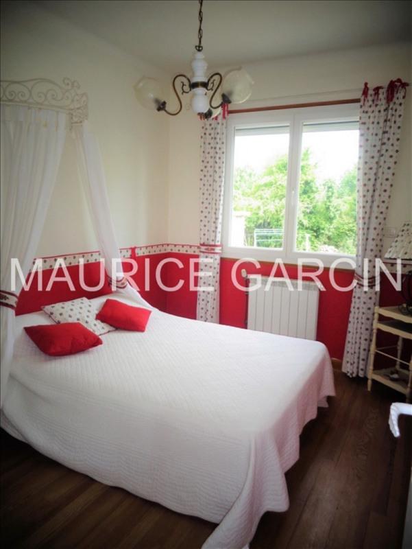 Vente maison / villa Camaret sur aigues 375000€ - Photo 5