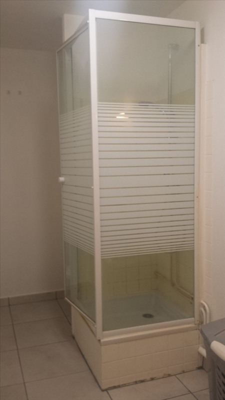 Location appartement Pau 395€ CC - Photo 4