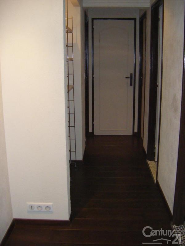 Affitto appartamento Caen 655€ CC - Fotografia 3