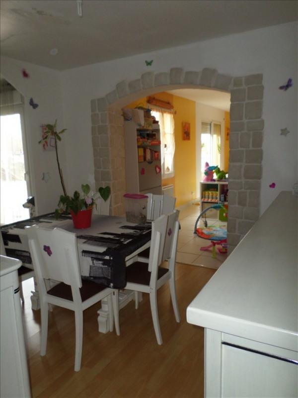 Location maison / villa Dienne 750€ +CH - Photo 3