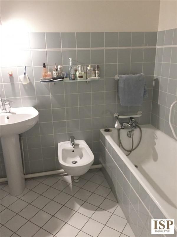 Vente appartement Aix en provence 540100€ - Photo 7