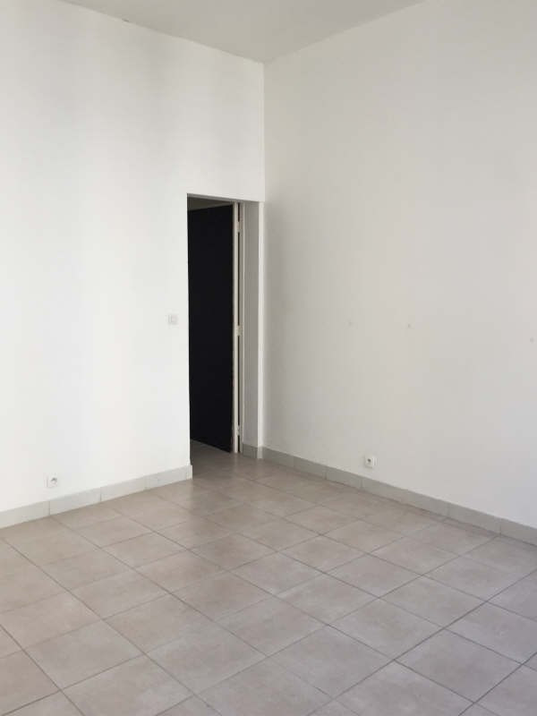 Location appartement Toulouse 640€ CC - Photo 8