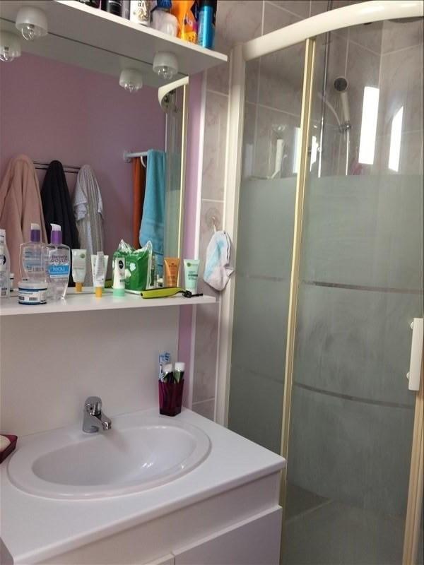 Sale apartment Fecamp 77600€ - Picture 8