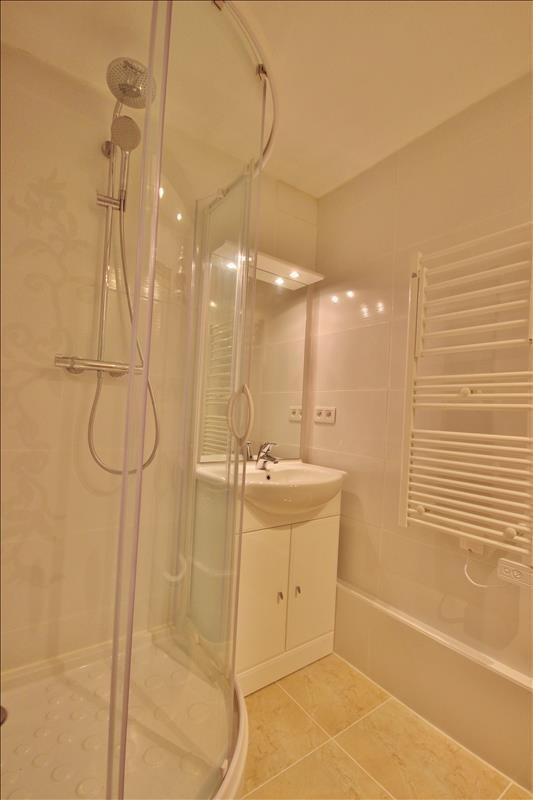 Vente appartement Les arcs 69000€ - Photo 3