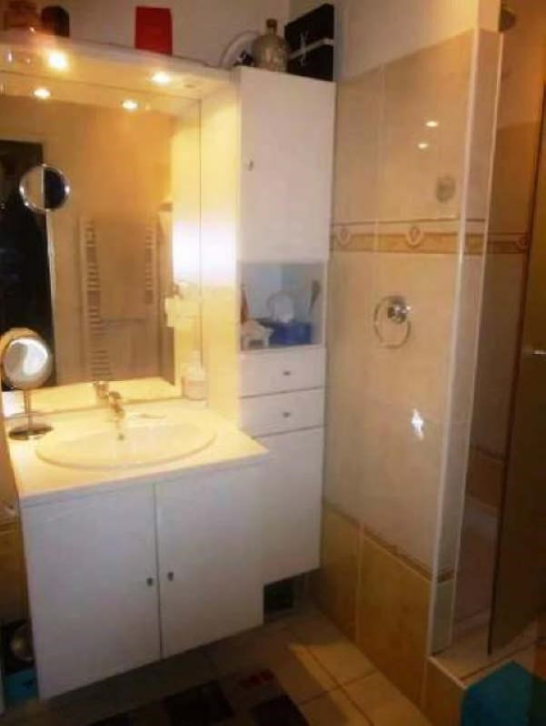 Sale apartment Lamorlaye 289000€ - Picture 6