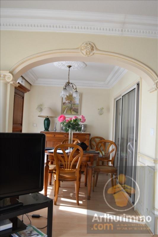 Vente appartement Tarbes 105000€ - Photo 12