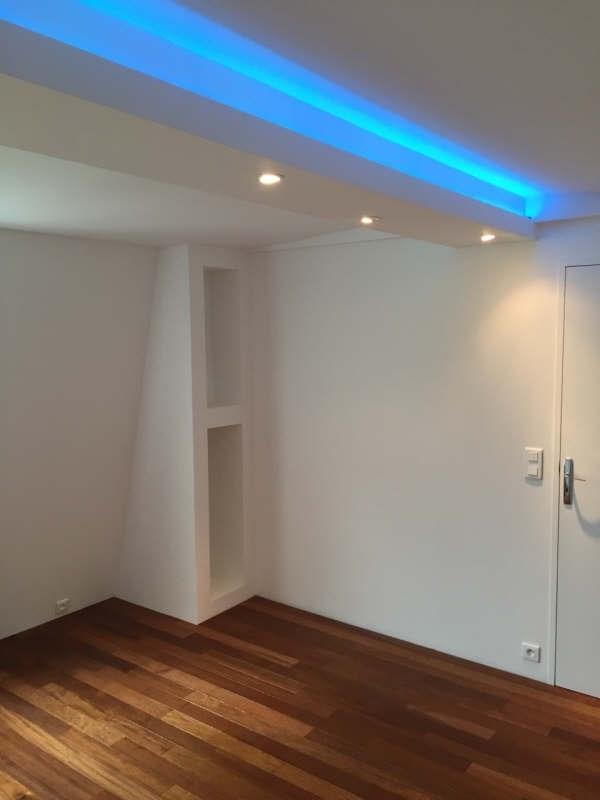 Vente maison / villa Santeny 440000€ - Photo 6