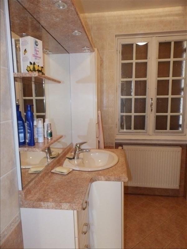 Vente maison / villa Thionne 138000€ - Photo 2