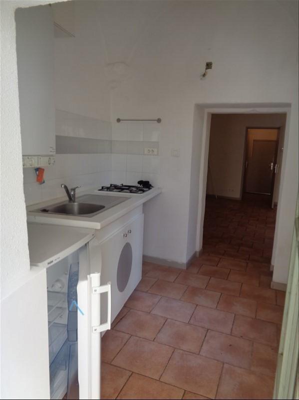 Location appartement Orange 400€ CC - Photo 2