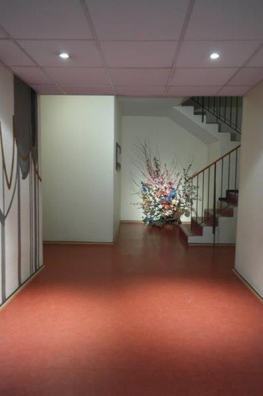 Vente appartement Strasbourg 165000€ - Photo 3