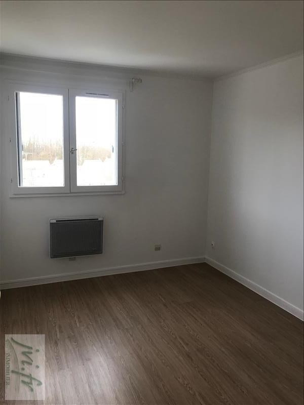 Sale apartment Montmorency 195000€ - Picture 9