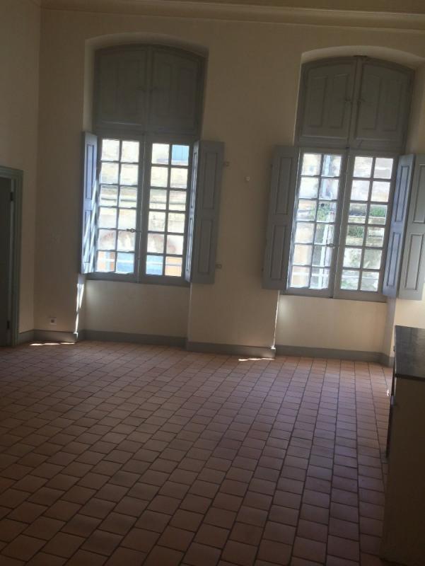 Location appartement Beaucaire 450€ CC - Photo 2