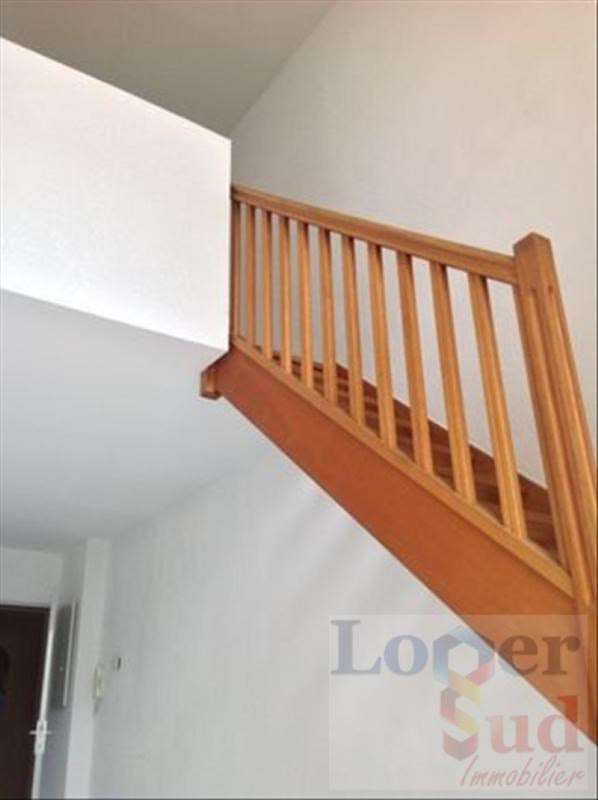 Vente appartement Montpellier 127 000€ - Photo 4