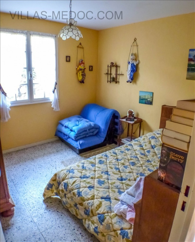 Vente maison / villa Vendays montalivet 234000€ - Photo 9